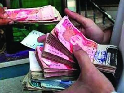 6 ترقیاتی سکیموں کیلئے5 ارب80 کروڑ روپے کی منظوری