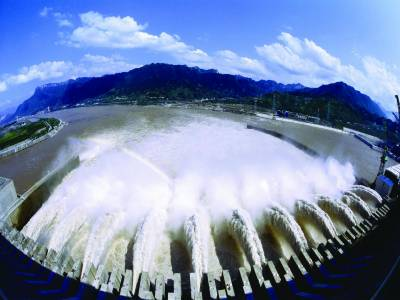 حکومت دیامر بھاشا ڈیم کو انتہائی اہمیت دیتی ہے: سید راغب شاہ