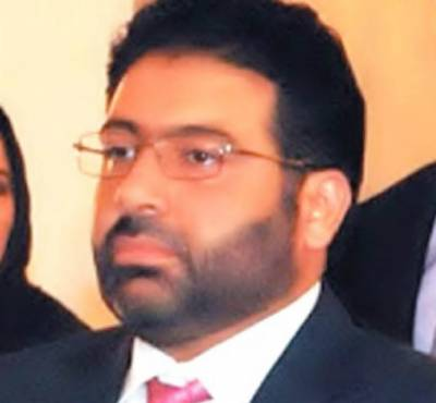 وزیر اعلیٰ سندھ جلد طویل رخصت پر جاسکتے ہیں، قریبی ذرائع اویس مظفر