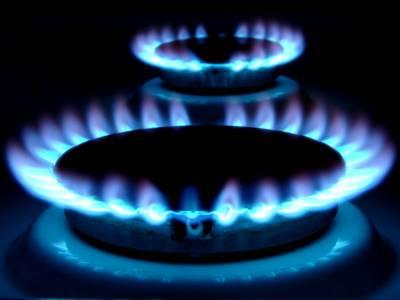 موسم سرما میں پنجاب کے سی این جی' پاور سیکٹر' صنعتوں کو گیس کی فراہمی بند کرنیکی منظوری