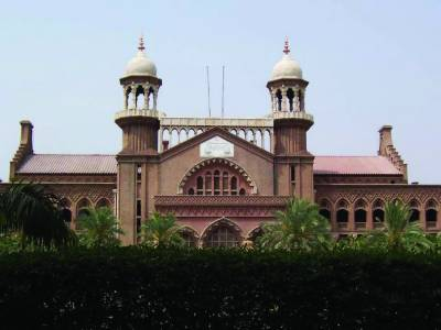 ہائیکورٹ کا فیصلہ تحریک انصاف کی فتح ہے: عبدالعلیم خان