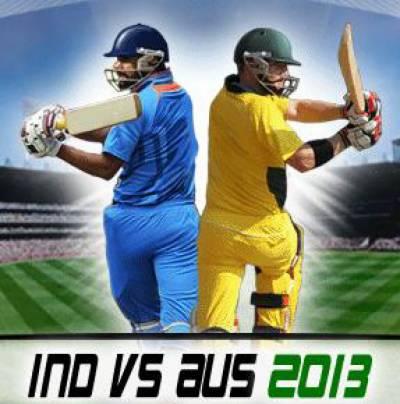 کولکتہ ٹیسٹ :بھارت کے6وکٹوں پر 354رنز