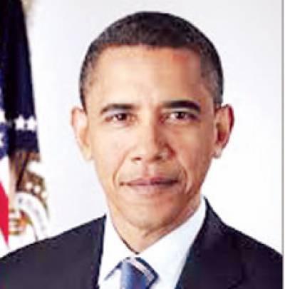امریکیو ں کی اکثر یت نے اوباما کو بددیانت اور ناقابل اعتبار قرار دے دیا، مقبولیت میں کمی