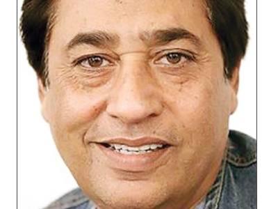 ہدایت کار سید نور کی فلم ''فرسٹ لو'' کی شوٹنگ محرم کے بعد شروع ہوگی