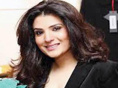 مصروفیت زیادہ، پشتو فلموں میں کام نہیں کروں گی: ریشم