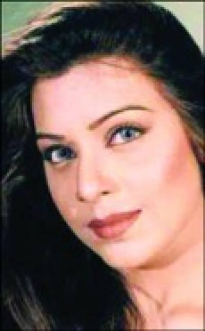 ہمیشہ اپنے اصولوں کے تحت کام کیا ہے: سٹیج اداکارہ میگھا
