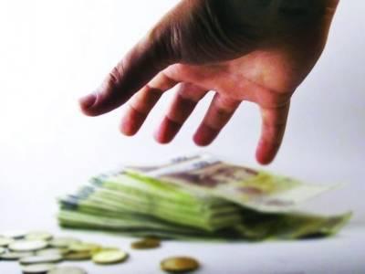 نشتر کالونی میں22 جواری گرفتار'داﺅ پر لگے 57 ہزار روپے اور موبائل فون برآمد