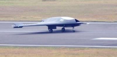 """سستے چینی ڈرون طیاروں سے امریکہ اور اسرائیل کو تشویش """"لی جیان"""" ریڈار پر دکھائی نہیں دیتا"""