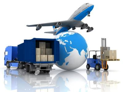 نئی ایکسپورٹ پالیسی تیار' پانچ سال میں برآمدات سو ارب ڈالر تک لے جانے کا عزم