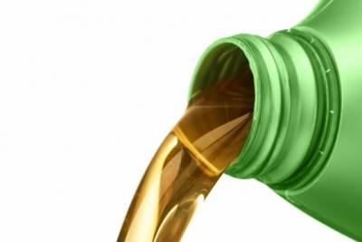 رواں سال تیل کی پیداوار میں 7 فیصد اضافہ