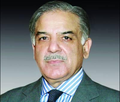 حکومتی اقدامات سے خوردنی اشیاء اور سبزیوں کی قیمتوں میں استحکام آ رہا ہے: شہباز شریف