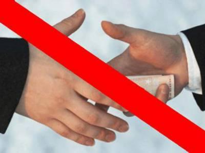 دنیا میں سالانہ 19 کھرب ڈالر کا قانونی جوا ہوتا ہے: رپورٹ