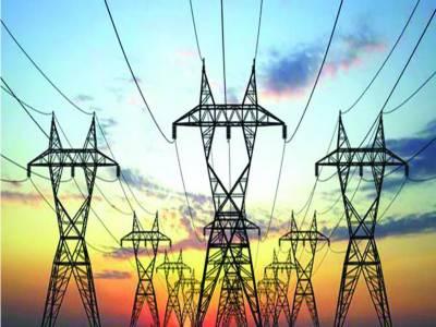 پٹرول اور ڈیزل سے چلنے والے متعدد بجلی گھروں کی کوئلے پر منتقلی کا منصوبہ