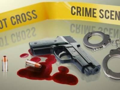 فیروزوالہ : رقم کا تنازع' دو بھائیوں نے معمر شخص کو ذبح کر دیا