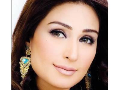 ریما خان رواں ماہ کے آخر تک پاکستان آئیں گی