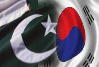 اگلے سال مالاکنڈ ٹنل منصوبہ شروع ہو گا، 78 ملین ڈالر امداد دینگے: سفیر جنوبی کوریا