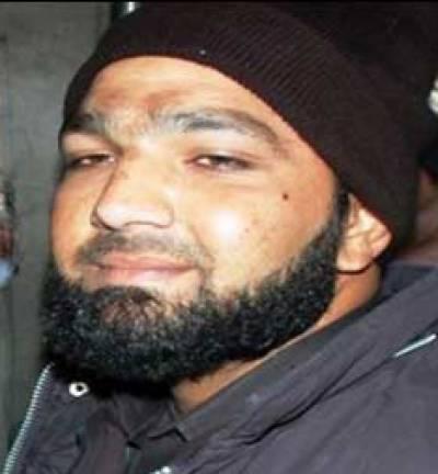 ممتاز قادری کی اسیری، سنی تحریک کا 4جنوری کو اڈیالہ جیل تک مارچ کا اعلان