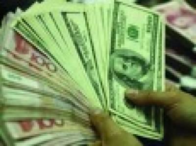 روپے میں تنزلی سے بحران شدید ،ڈالر اکائونٹ رکھنے والوں کو رقم نکلووانے میں مشکلات