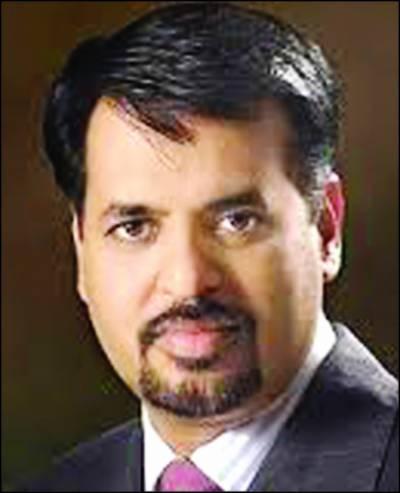 متحدہ کی قیادت میں اختلافات، مصطفی کمال، انیس قائم خانی بیرون ملک چلے گئے، مصطفی کمال کا استعفی منظور نہیں ہوا: رابطہ کمیٹی