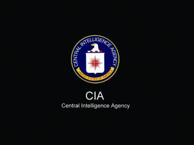 سی آئی اے چیف کی ڈرون حملے میں نامزدگی امریکی سفارتخانے، قونصل خانوں میں سراسیمگی
