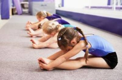 ورزش ذہنی صلاحیتوں کو نکھارنے میں بھی معاون ثابت ہو سکتی ہے: نئی تحقیق