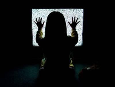ناروے : سست ٹی وی پروگرام پیش کرنے کا نیا رجحان