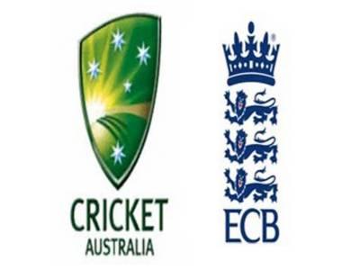 میلبورن ٹیسٹ:انگلینڈ255پر آئوٹ'آسٹریلیا کے 9وکٹوں پر 164رنز