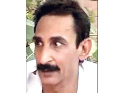 وزیراعلیٰ شہباز شریف کو سٹیج کی بحالی پر خصوصی توجہ دینی چاہئے:افتخار ٹھاکر