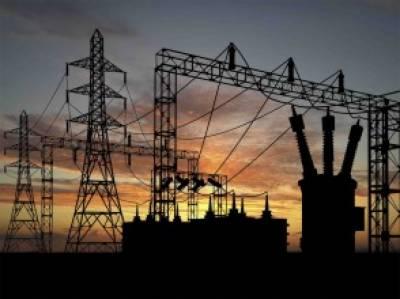 بجلی' گیس کی لوڈشیڈنگ جاری' کئی شہروں میں مظاہرے' گوجرانوالہ بل نذر آتش