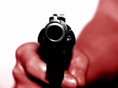 فائرنگ کے واقعات میں 2 لڑکیوں سمیت 3 افراد قتل ' نوجوان کی پھندہ لگی نعش برآمد