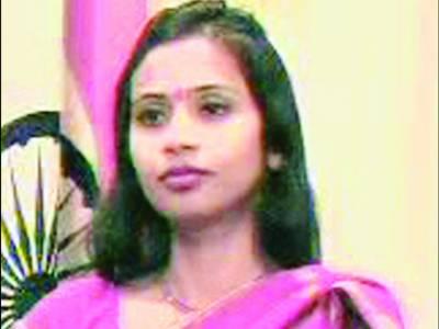 امریکہ میں گرفتار ہونیوالی بھارتی سفارتکار ''را'' کی ایجنٹ' یہی وجہ تنازعہ ہے:بنگلہ دیشی میڈیا