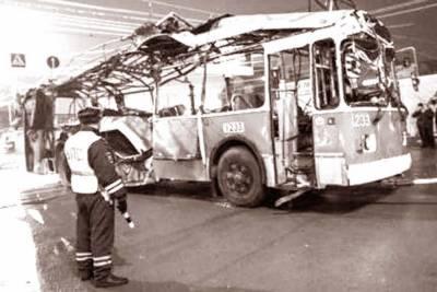 روس: دوسرے روز بس پر خودکش حملہ' 15 افراد ہلاک' 23 زخمی' امریکہ کی سرمائی اولمپکس کیلئے سکیورٹی تعاون کی پیشکش