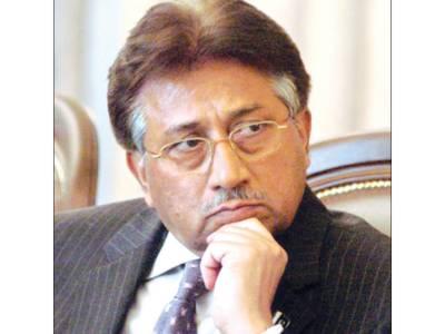 مشرف کو بیرون ملک بھیجنے کا معاملہ زیر غور ہے' نہ سعودی وزیر خارجہ کے دورہ کا اس سے تعلق: دفتر خارجہ