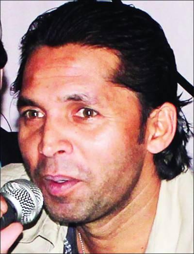 وینا کیساتھ فلم میں کام نہیں کرونگا، اسے فنکاریاں بھول گئیں، مجھے آ گئیں: محمد آصف
