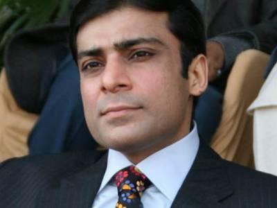 عمران انتخابی فیصلے تسلیم کرتے ہوئے جمہوریت پسند ہونے کا مظاہرہ کریں: حمزہ شہباز