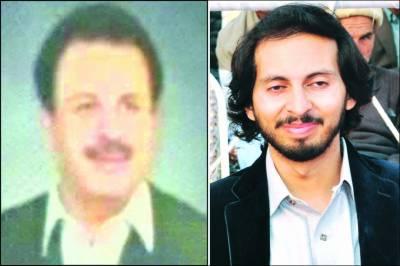 ضمنی الیکشن: این اے 69 خوشاب میں مسلم لیگ ن کے عزیز محمد کامیاب' پی کے 50 ہری پور میں تحریک انصاف کا امیدوار جیت گیا