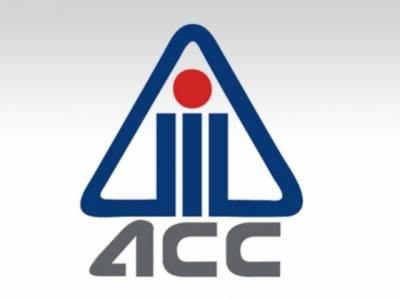 ایشیا کپ : وزارت خارجہ کا پی سی بی کو ٹیم بنگلہ دیش نہ بھیجنے کا مشورہ