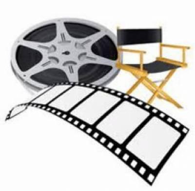پاکستان کیخلاف بھارتی فلم پر سنسر بورڈ کی جانب سے پابندی کا امکان