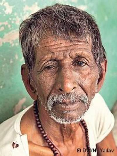 بھارتی معاشرے میں ذات پات کا امتیاز آج بھی ایک مسئلہ ہے: ٹائمز آف انڈیا