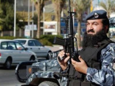 کویت میں پولیس اہلکاروں کے داڑھی رکھنے پر پابندی عائد