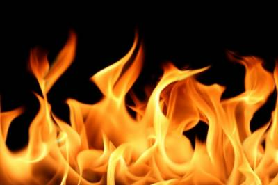 کینیڈا: اولڈ ہوم میں آتشزدگی'30ہلاکتوں کا خدشہ