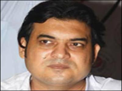 پنجاب حکومت نے صوبہ بھر کے سنیمائوں کو ایکسائز ٹیکس سے مستثنیٰ قرار دے دیا
