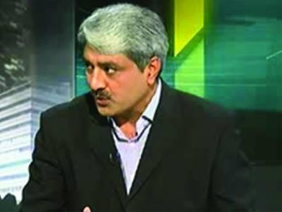 حکومت نے ڈاکٹروں کے سروس سٹرکچر میں بہتری کیلئے انقلابی اقدامات اٹھائے: سلمان رفیق