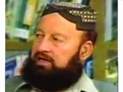کشمیر شہ رگ، پاکستانی عوام ایک انچ بھی موقف سے ہٹنے کو تیار نہیں: وسیم اختر