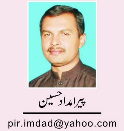 دیورانی' جٹھانی کا قتل …… خودکشی قرار دیکر بغیر پوسٹمارٹم تدفین