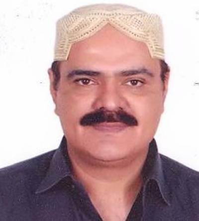 سانحہ تھر سے سندھ حکومت میں ہلچل، جمیل الزمان نے استعفیٰ دیدیا: ذرائع