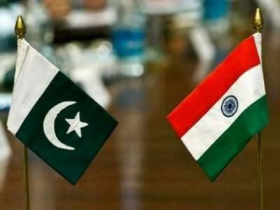 سینٹ : بھارت کیساتھ پانی کے تنازعات کو جامع مذاکرات کا حصہ بنانے کی متفقہ قرارداد