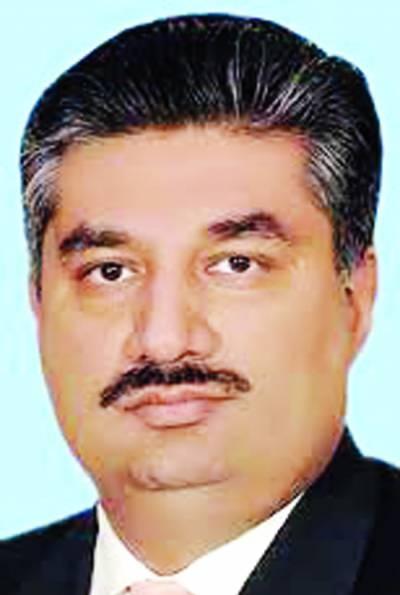 پاکستان بھارت سے نیا تجارتی معاہدہ نہیں کررہا: خرم دستگیر