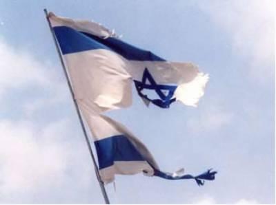 عرب لیگ نے اسرائیل کو یہودی ریاست کے طور پر تسلیم کرنے سے انکار کر دیا