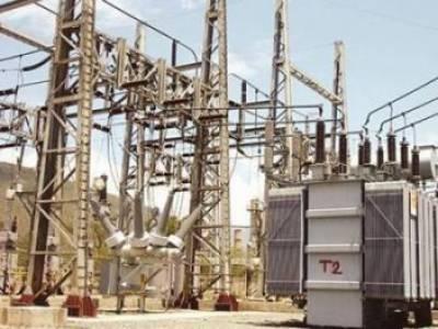 ایران سے ایک ہزار میگا واٹ بجلی درآمد کیلئے پاکستان اور دبئی کی کمپنی میں معاہدے